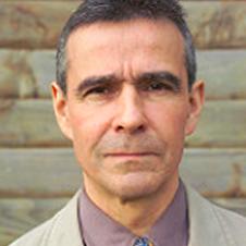 Jose Ospina